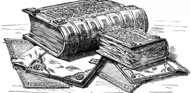 Независимая Лингвистическая экспертиза в Саратове