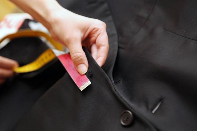 Независимая Экспертиза одежды в Саратове