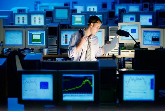 Независимая Информационная экспертиза в Саратове
