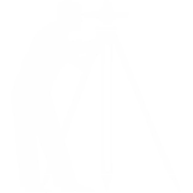 Независимая экспертиза в Саратове - независимая оценка. Судебная экспертиза в Саратове и области