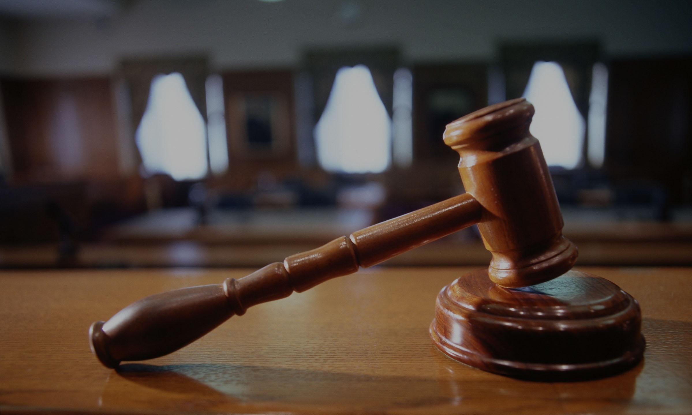 Последствия неявки лиц участвующих в деле в гражданском процессе